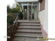 Apartament de vanzare, Bacău (judet), Strada Călugăreni - Foto 12