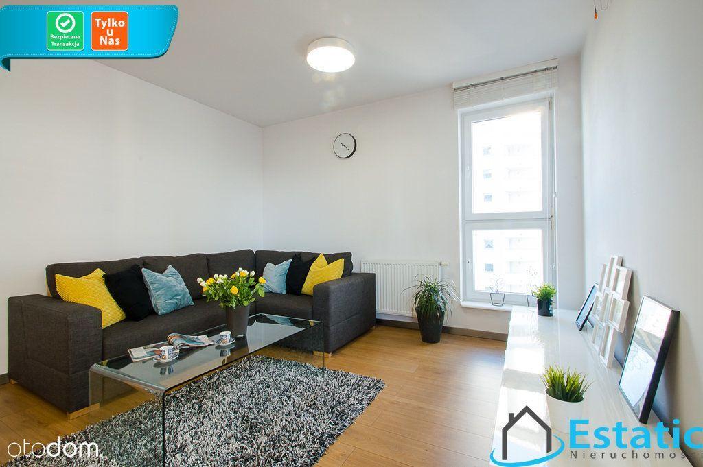 Mieszkanie na sprzedaż, Gdańsk, Przymorze - Foto 3