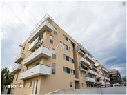 Apartament de vanzare, București (judet), Drumul Valea Furcii - Foto 6