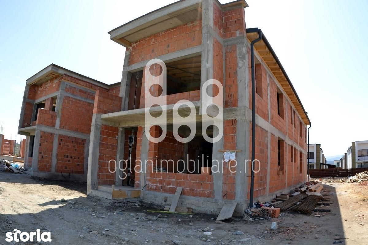 Casa de vanzare, Sibiu, Turnisor - Foto 6