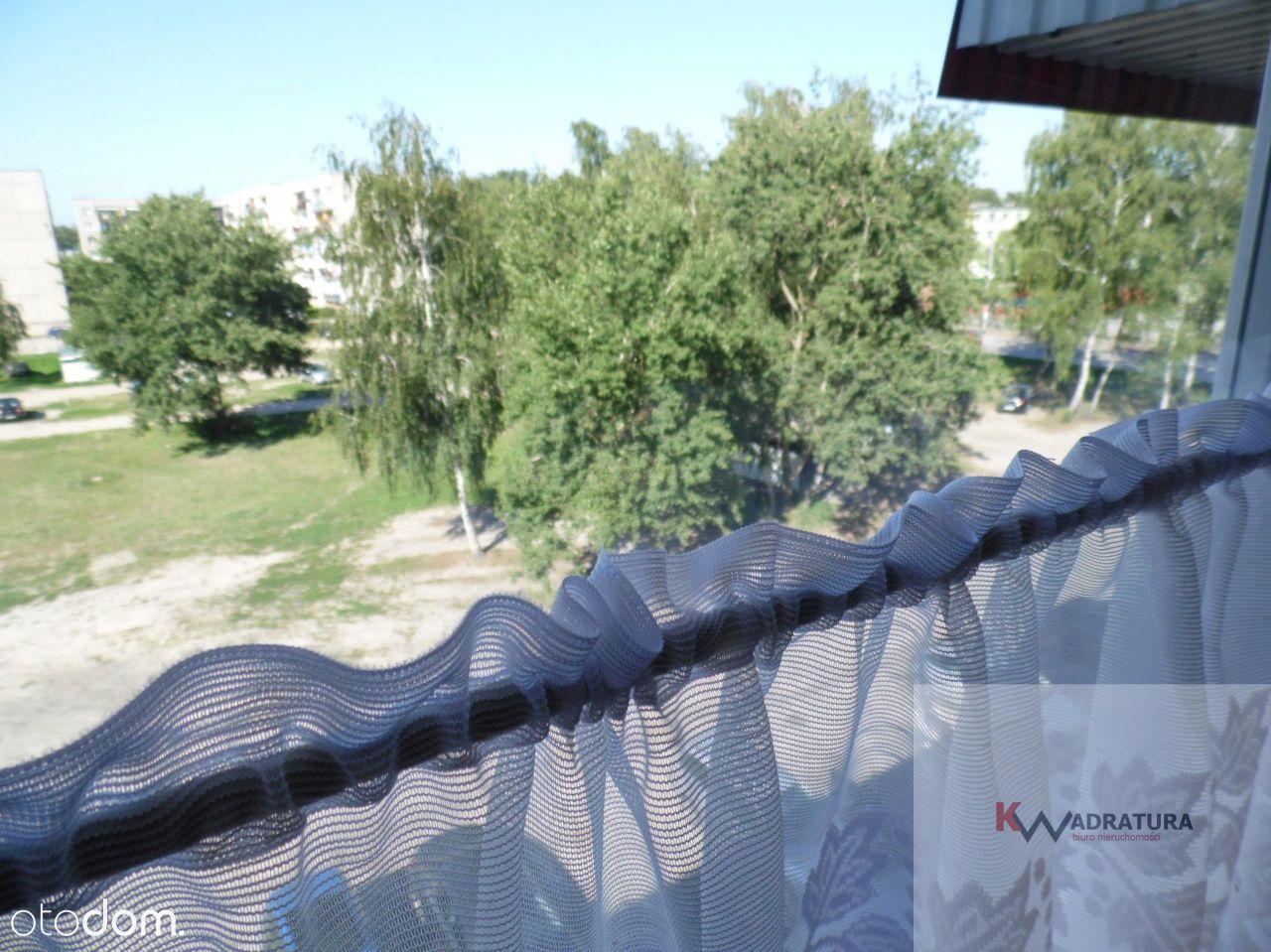 Mieszkanie na sprzedaż, Góra Kalwaria, piaseczyński, mazowieckie - Foto 7