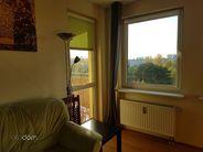 Mieszkanie na sprzedaż, Poznań, Naramowice - Foto 13