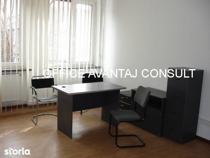 Birou de inchiriat, București (judet), Drumul Timonierului - Foto 1
