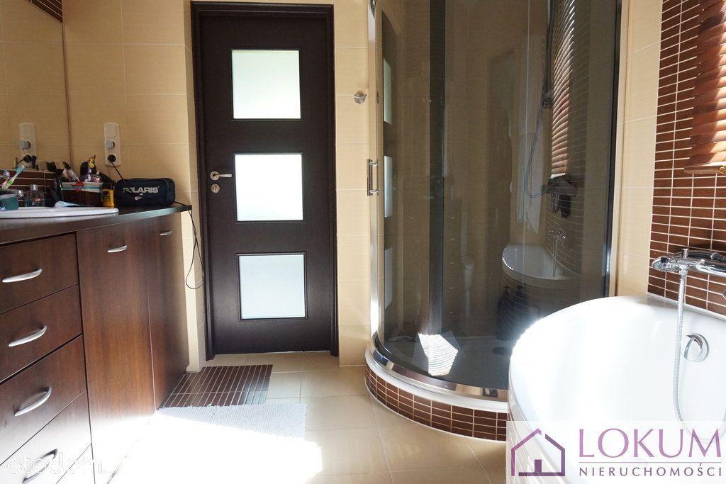 Dom na sprzedaż, Panieńszczyzna, lubelski, lubelskie - Foto 8