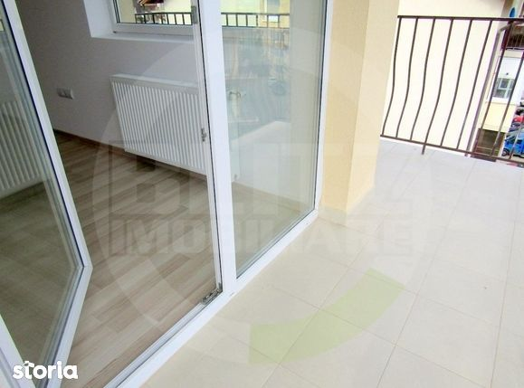Apartament de vanzare, Cluj (judet), Calea Dorobanților - Foto 12