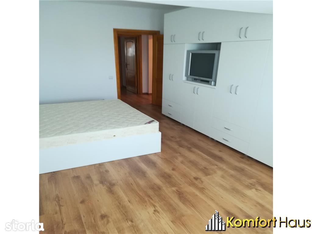 Apartament de vanzare, Bacău (judet), Strada Spiru Haret - Foto 9