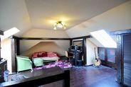 Dom na sprzedaż, Franciszków, lubelski, lubelskie - Foto 8