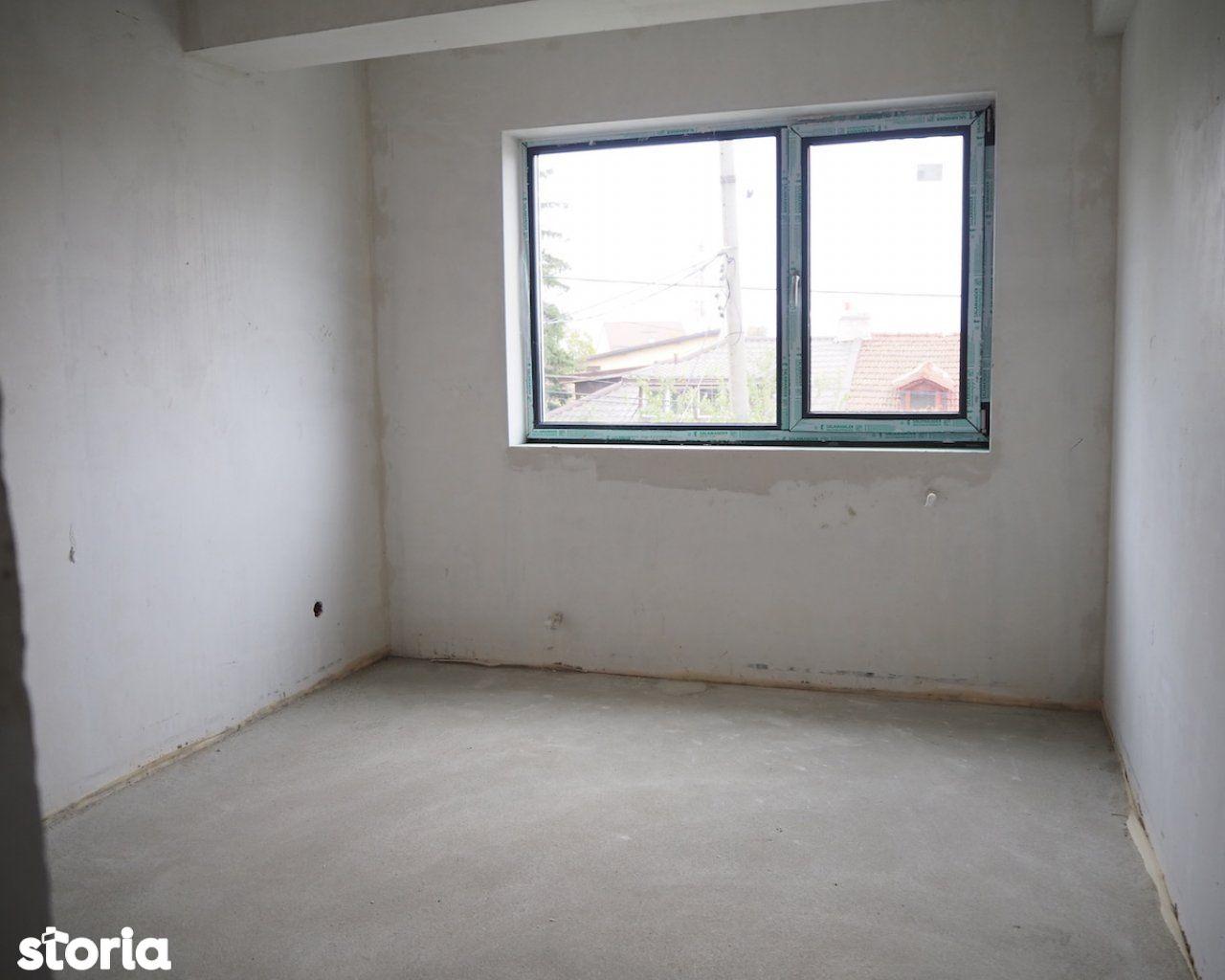 Apartament de vanzare, București (judet), Strada Sfinții Constantin și Elena - Foto 4
