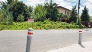 Teren de Vanzare, Ilfov (judet), Strada Petre Ispirescu - Foto 11