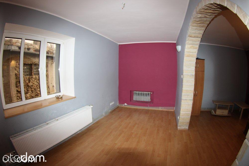 Dom na sprzedaż, Wałbrzych, Poniatów - Foto 12