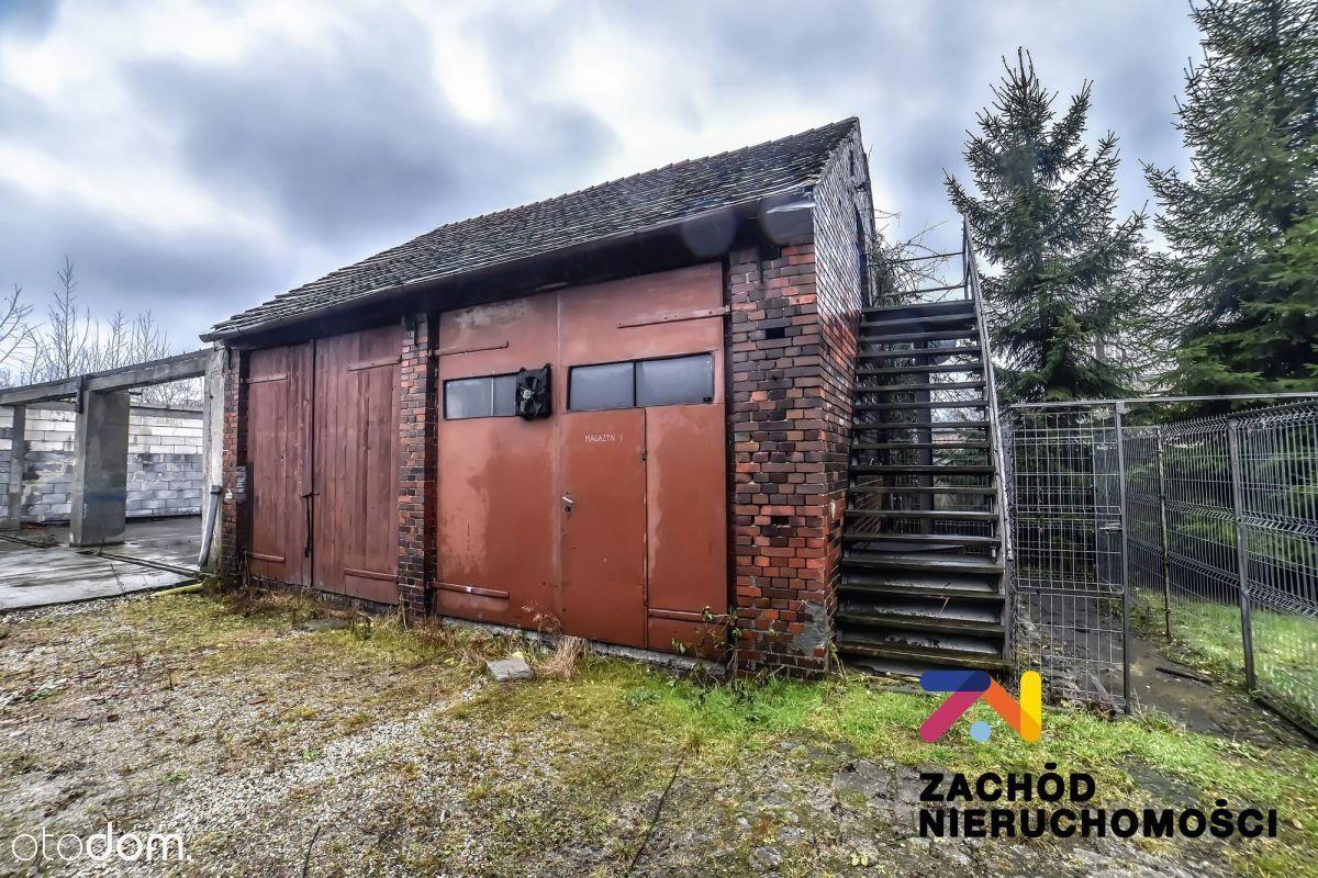 Mieszkanie na sprzedaż, Lubsko, żarski, lubuskie - Foto 17