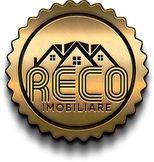Aceasta apartament de vanzare este promovata de una dintre cele mai dinamice agentii imobiliare din Bihor (judet), Nufărul: RECO Imobiliare