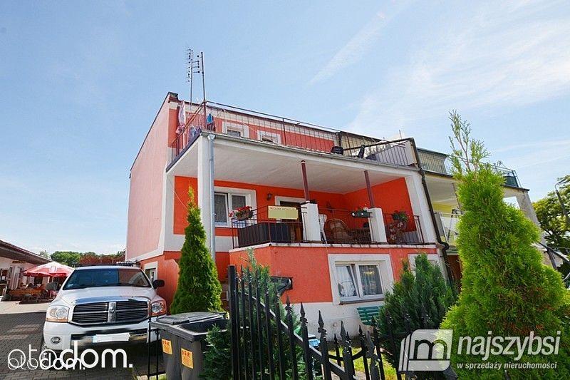 Dom na sprzedaż, Dziwnów, kamieński, zachodniopomorskie - Foto 10