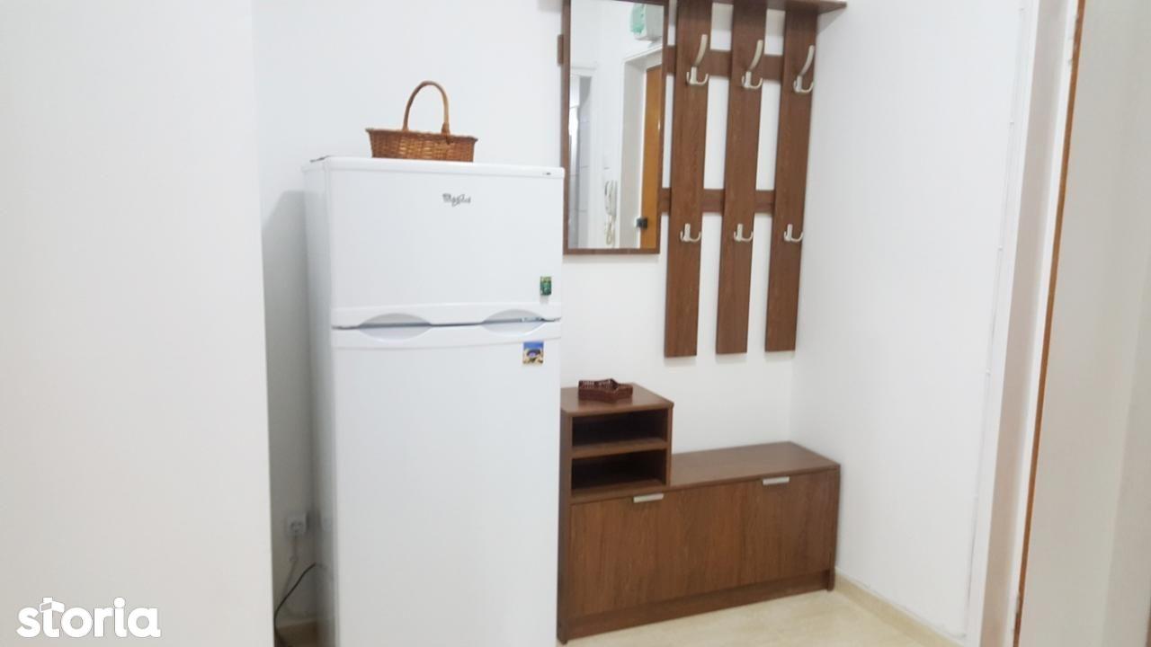 Apartament de inchiriat, București (judet), Strada Prisaca Dornei - Foto 14