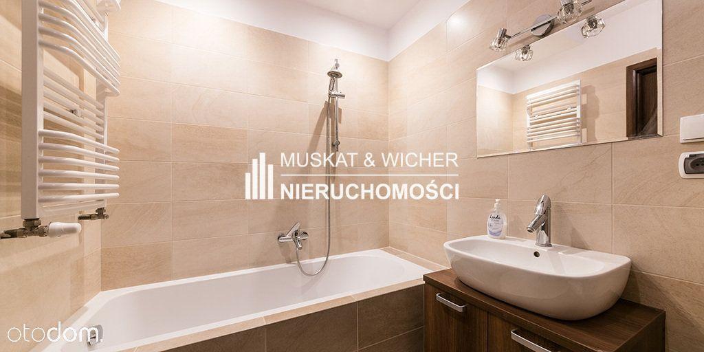 Mieszkanie na wynajem, Gdańsk, Przymorze - Foto 6