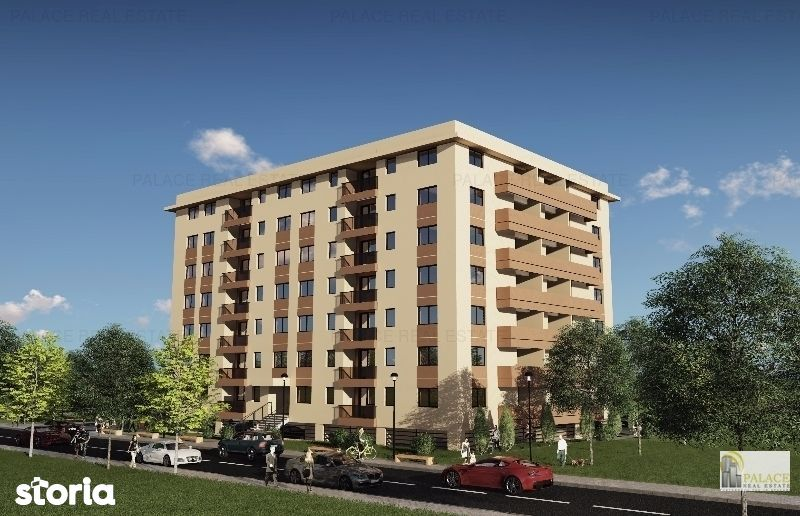 Apartament de vanzare, Iași (judet), Copou - Foto 4