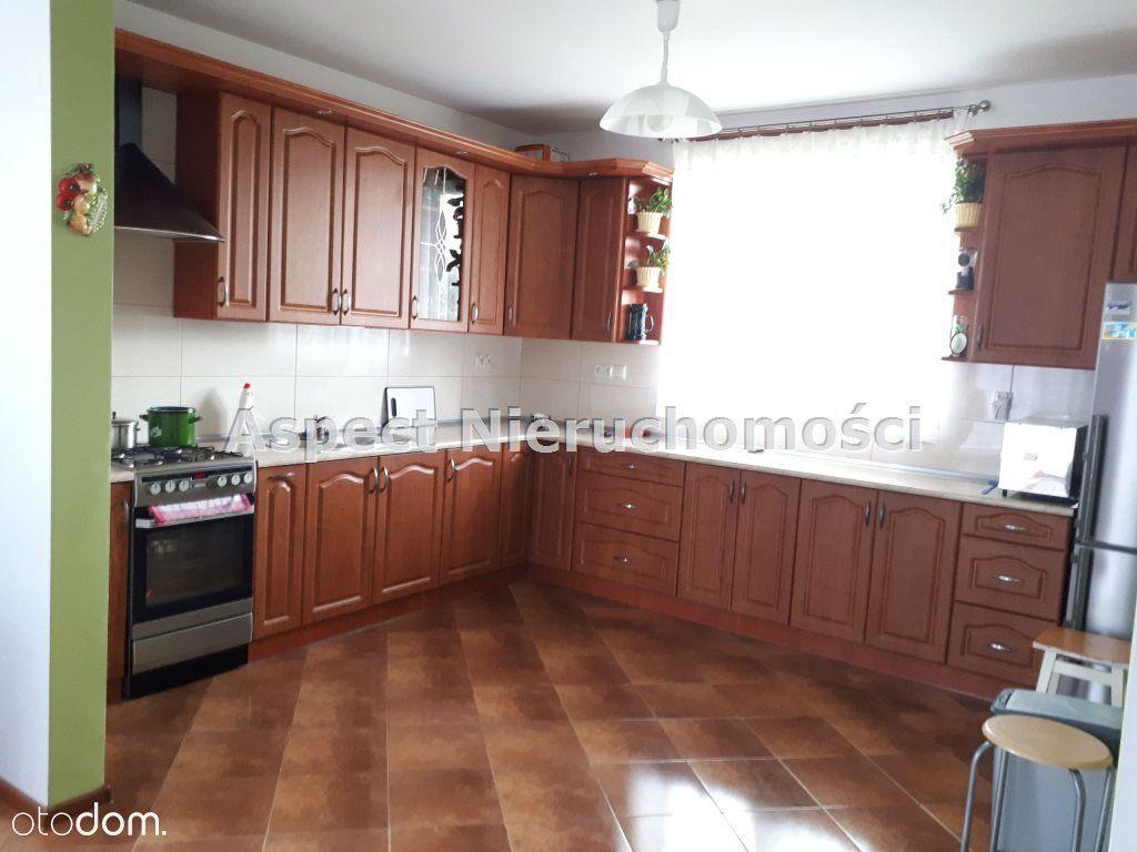 Dom na sprzedaż, Cynków, myszkowski, śląskie - Foto 4