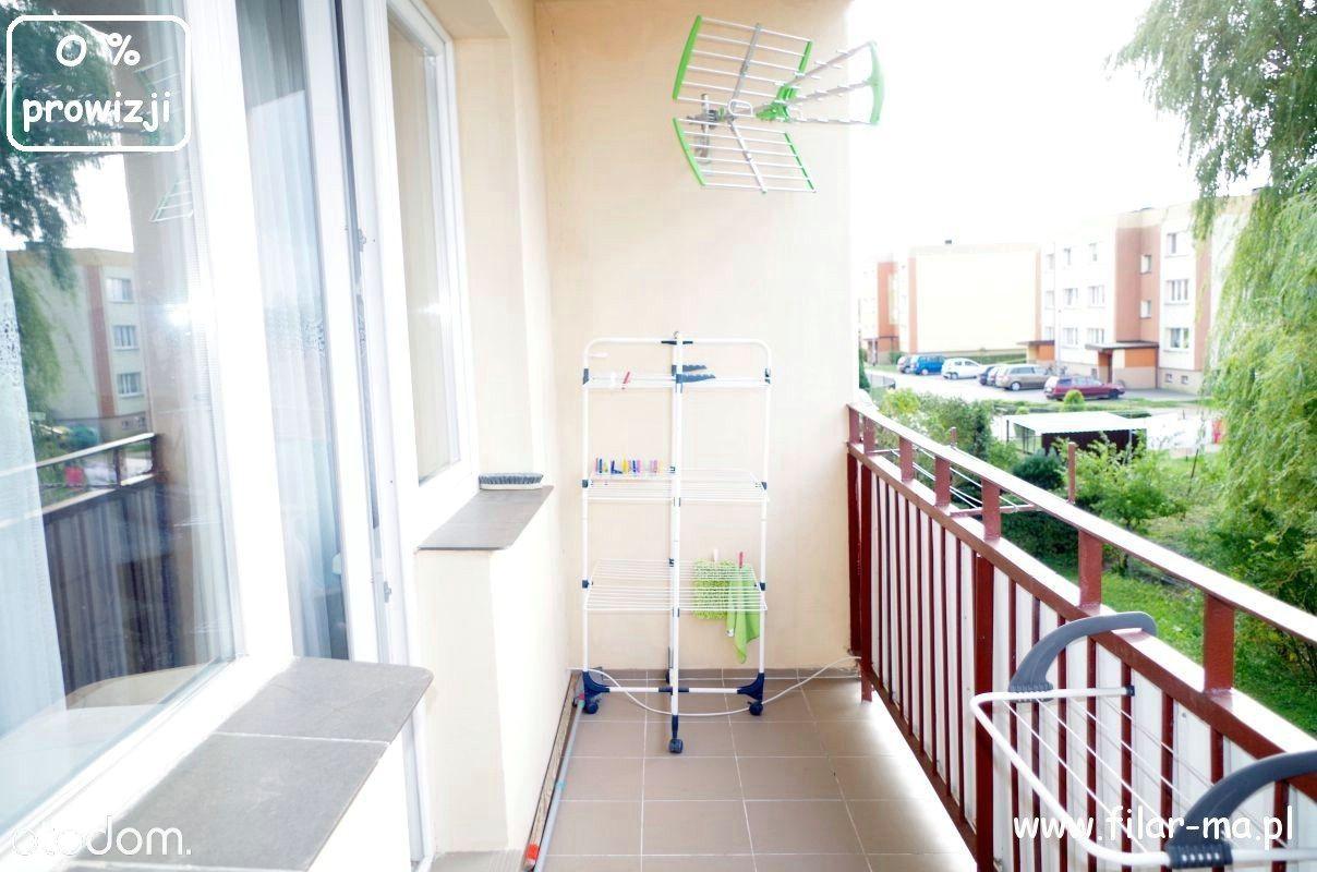 Mieszkanie na sprzedaż, Gniewino, wejherowski, pomorskie - Foto 5