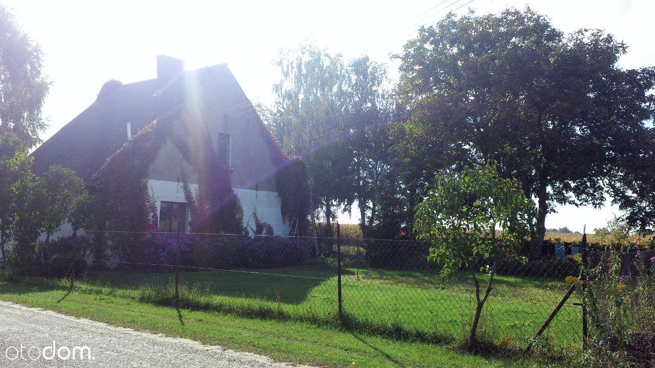 Dom na sprzedaż, Czerlejnko, poznański, wielkopolskie - Foto 2