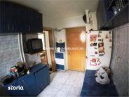 Apartament de vanzare, București (judet), Strada Becaței - Foto 6