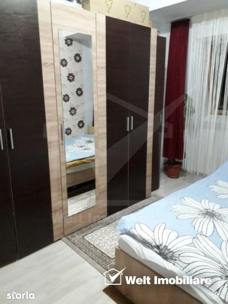 Apartament de vanzare, Cluj (judet), Iris - Foto 3