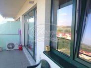 Apartament de inchiriat, Cluj-Napoca, Cluj, Gheorgheni - Foto 6