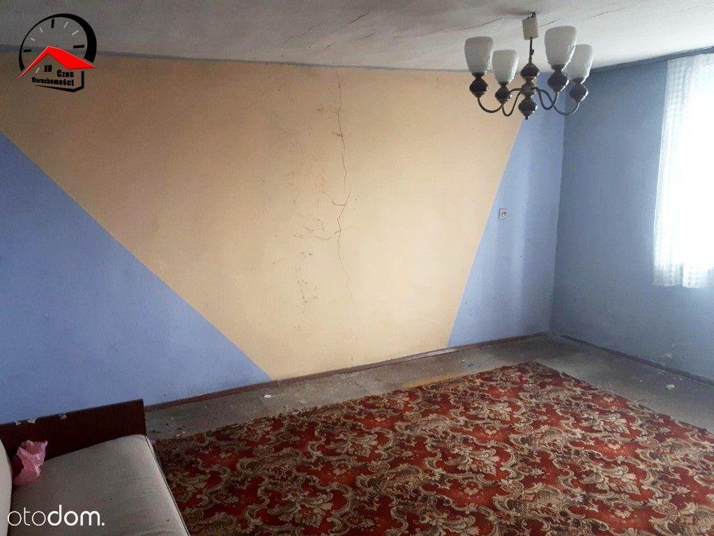 Dom na sprzedaż, Topólka, radziejowski, kujawsko-pomorskie - Foto 5