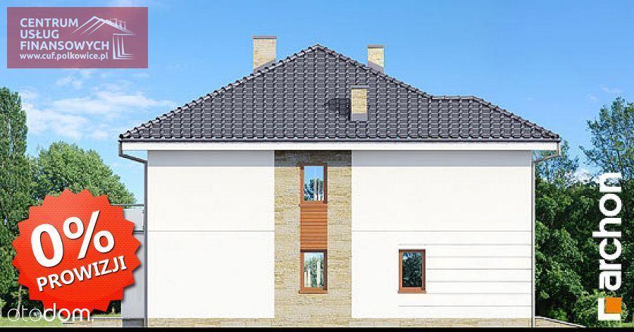 Dom na sprzedaż, Radwanice, polkowicki, dolnośląskie - Foto 5