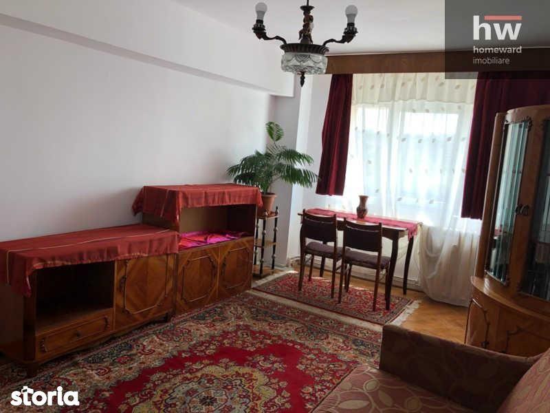 Apartament de inchiriat, Cluj (judet), Bulevardul 1 Decembrie 1918 - Foto 6