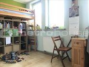 Mieszkanie na sprzedaż, Warszawa, Tarchomin - Foto 10