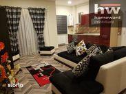 Apartament de inchiriat, Cluj (judet), Calea Moților - Foto 3