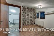 Apartament de inchiriat, Ilfov (judet), Strada Hotarului - Foto 5
