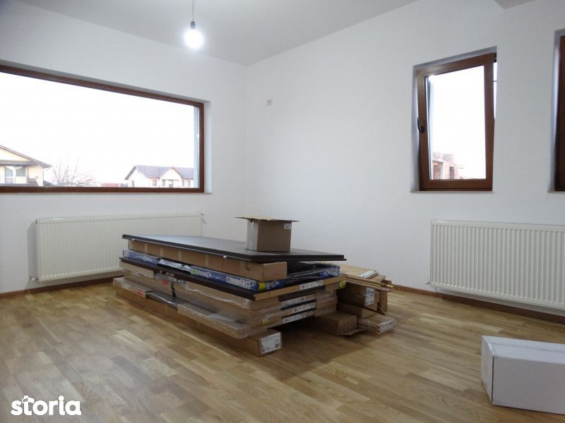 Casa de vanzare, Ilfov (judet), Bragadiru - Foto 6