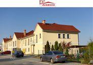 Mieszkanie na sprzedaż, Świebodzin, świebodziński, lubuskie - Foto 7