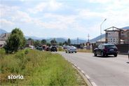 Teren de Vanzare, Brașov (judet), Tohanu Nou - Foto 13