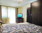 Apartament de vanzare, Brașov (judet), Centrul Nou - Foto 8