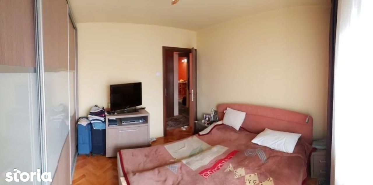 Apartament de vanzare, Cluj (judet), Strada Minerilor - Foto 4