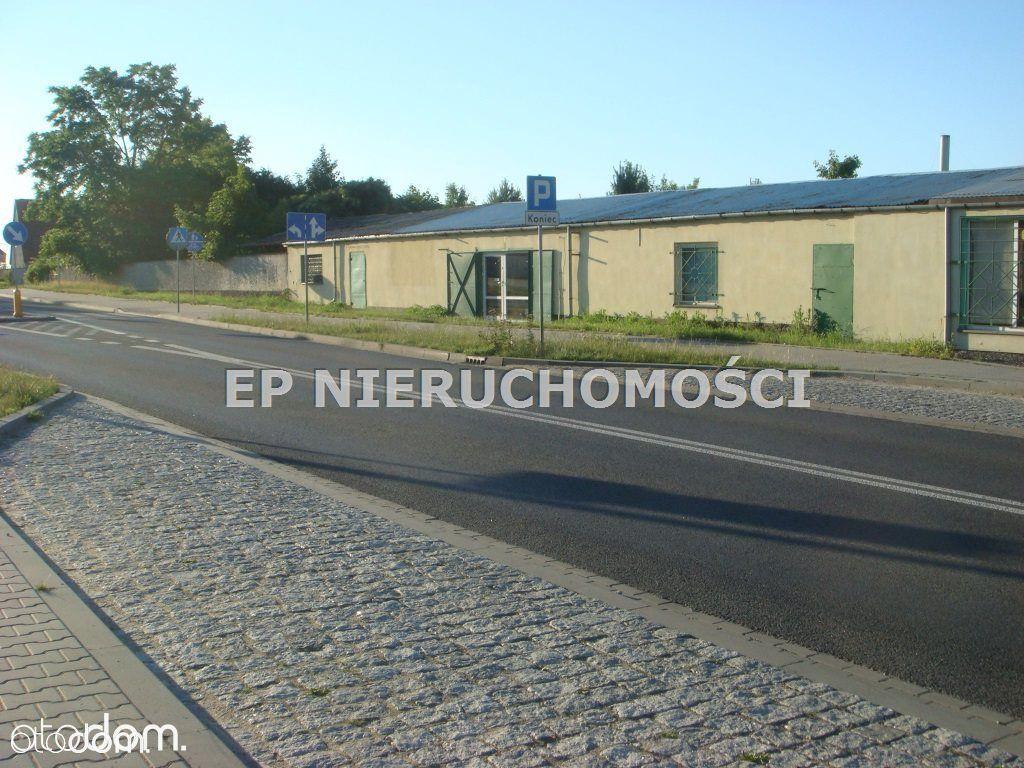 Lokal użytkowy na sprzedaż, Waleńczów, kłobucki, śląskie - Foto 1