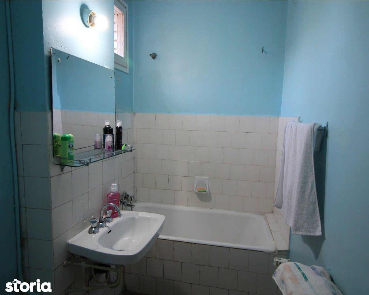 Apartament de vanzare, București (judet), Aleea Barajul Rovinari - Foto 8