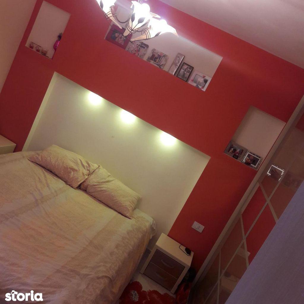 Apartament de vanzare, Constanța (judet), Tomis 3 - Foto 5