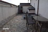 Casa de vanzare, Ilfov (judet), Strada 9 Mai - Foto 13