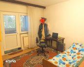 Apartament de vanzare, București (judet), Strada Brândușelor - Foto 7