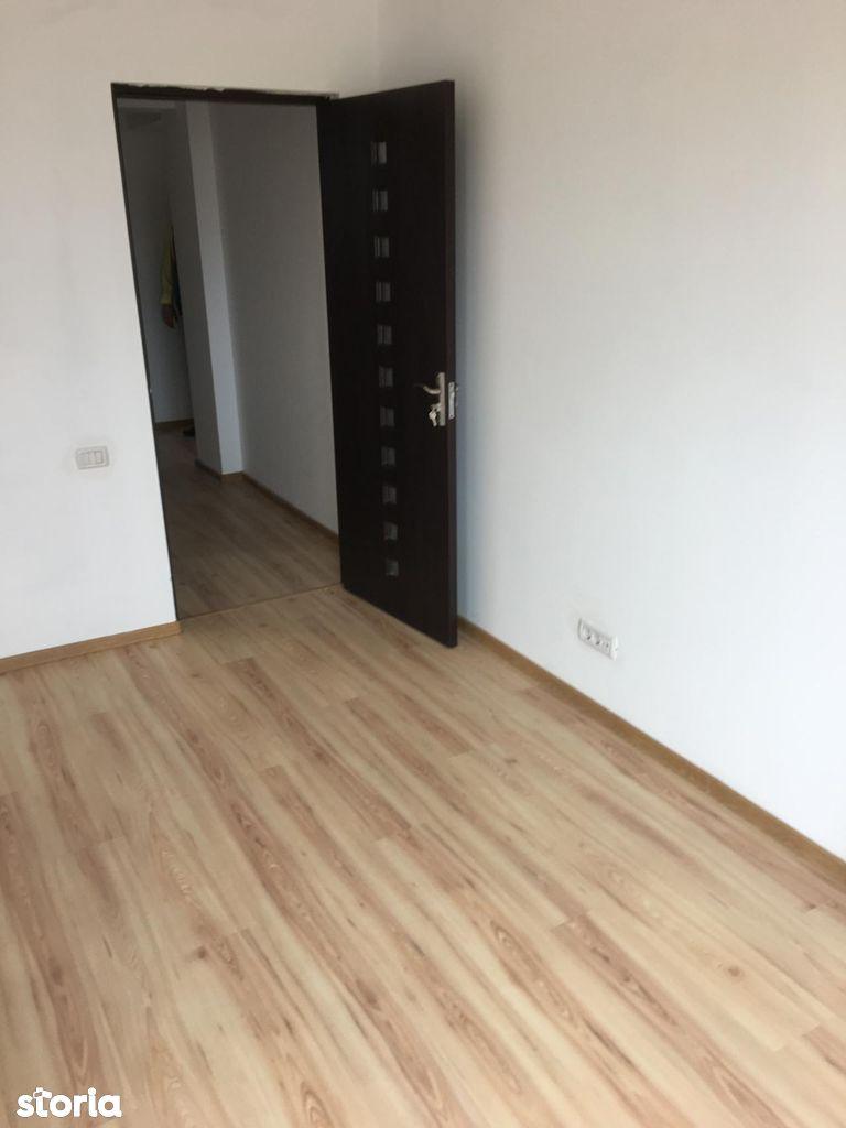 Apartament de vanzare, Bucuresti, Sectorul 6, Militari - Foto 6
