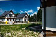 Dom na sprzedaż, Kraków, małopolskie - Foto 5