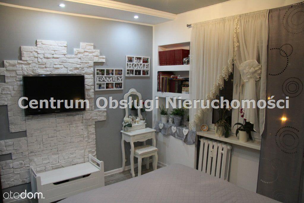Mieszkanie na sprzedaż, Bydgoszcz, Nad Wisłą - Foto 9