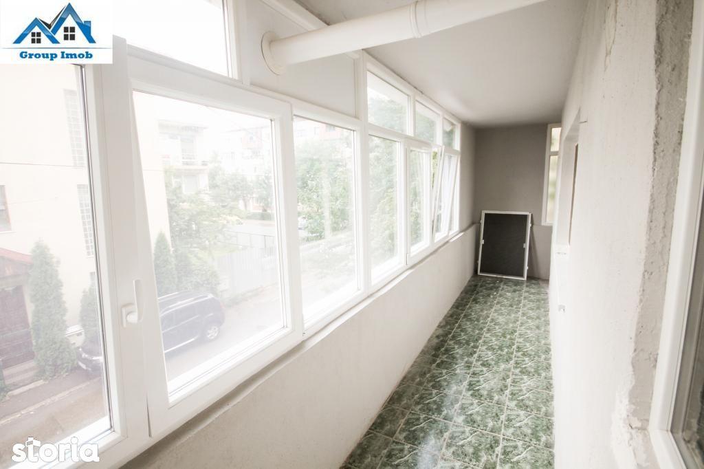 Apartament de vanzare, Bacău (judet), Bacovia - Foto 7