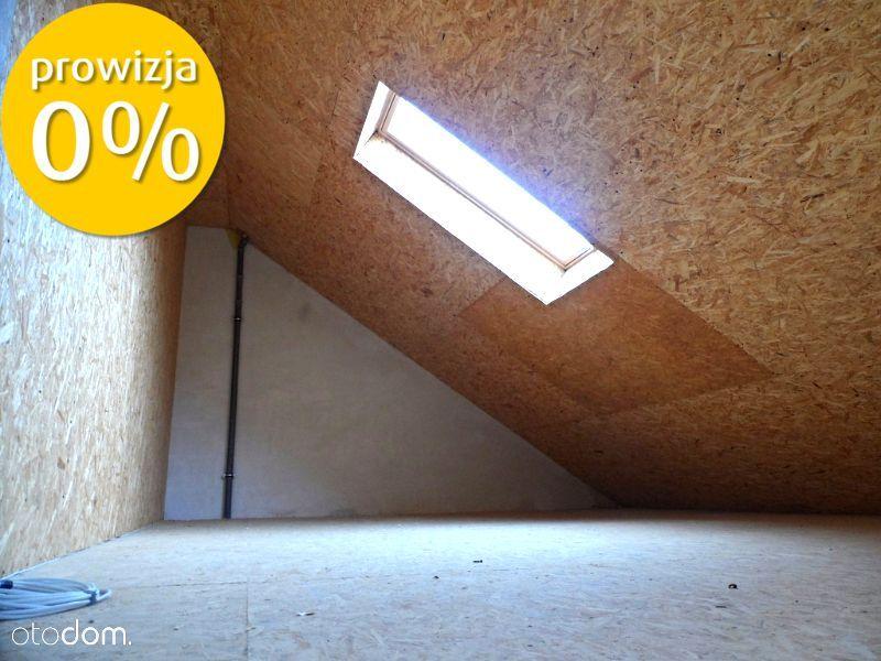 Mieszkanie na sprzedaż, Sieraków, międzychodzki, wielkopolskie - Foto 10