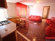 Apartament de vanzare, Bacău (judet), Trecătoarea 9 Mai - Foto 2