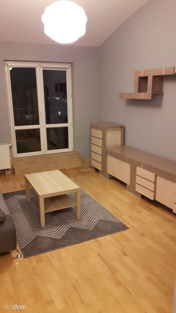 Mieszkanie na wynajem, Poznań, Naramowice - Foto 4