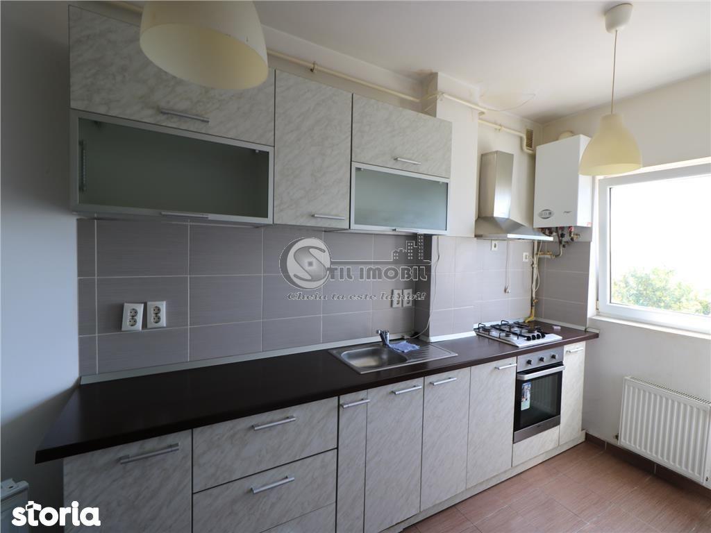 Apartament de inchiriat, Iasi, Copou - Foto 17